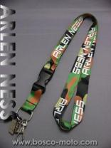 NECK STRAP-AN CAMOUFLAGE