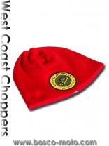 C-10103-WCC RED