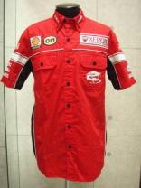 S-9980-BOS RED